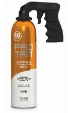 Автозагар Pro Tan Competition Color XXL, 475 ml