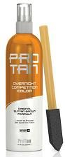 Автозагар Pro Tan Competition Color 250 ml