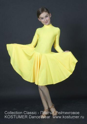 схемы вязания платьев для маленьких спицами с описанием