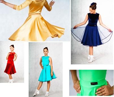 76ebe1e7e В продаже долгожданные новинки рейтинговых платьев от компании